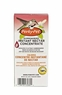 Perky-Pet 230 Original Instant 8-Ounce Hummingbird Nectar