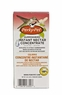 Perky-Pet 233 Clear Instant Nectar, 8-Ounce Box (Discontinued by Manufacturer)