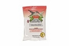 Wild Bird Hummingbird Products