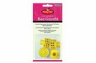 Perky-Pet Replacement Yellow Bee Guards 4pk