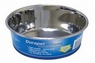 Our Pet Durapet Premium Stainless Steel Bowl 2qt