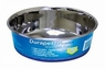 Our Pet Durapet Premium Stainless Steel Bowl 3qt