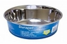 Our Pet Durapet Premium Stainless Steel Bowl 4.5qt