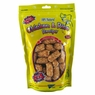 Pet Center Chicken Tenders Chicken Breast And Rice 12Oz, Pack