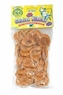 Pet Center Chicken Tenders Chicken Nibbles 3.5 Oz, Pack