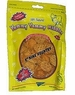 Pet Center Yummy Yammys Yummy Yammy 8 Oz Nibbles, Pack