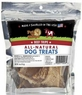 Pet n Shape Beef Tripe Dog Treat