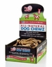 Pet 'N Shape Turkey Feet 24ct