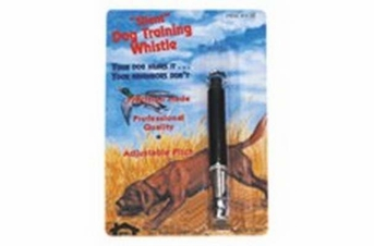 Pet Supply Imports Herman Sprenger Silent Dog Whistle