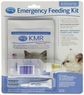 PetAg� Emergency Feeding Kits for Pets