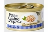 Petite Cuisine Sesame Chicken Entree Canned Cat Food 3oz