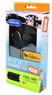 Petmate 11474 Seat Belt Travel Harness for Pets, X-Large, Black
