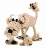 PETMATE 290058 Roopers Small Asst Toy for Dog