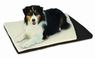 PETMATE 290505 Ortho in Bag for Pets, 30 by 40-Inch