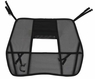 Petmate 49952 Pop and Go Barrier for Pets, Large, Black