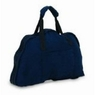 Petmate 80146 Zip N Go Pet Bed, Small, Navy Blue