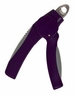 Petmate 89824 Furbuster Guillotine Dog Nail Trimmer, Small, Vibrant Plum