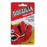Petmate Dogzilla Dino Claw Toys for Dogs