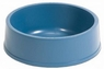 Petmate Fool-a-bug Bowl With Microban Assorted Jumbo 12cup
