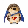 Petmate Heggie Super Plush Toy