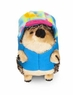 Petmate Heggie Winter Plush Toy