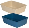 Petmate Litter Pan - Small