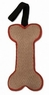 Petmate Planet Wag Dog Bone Assorted