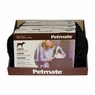 Petmate Soft-Sided Pet Kennel Cab