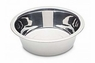 Petmate Stainless Steel Bowl 3qt