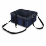 Petmate Vehicle Booster Seat Small