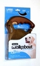 Petmate Walkabout Wide Retractable Leash Chocolate Large