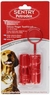 Petrodex Sentry HC Deluxe Finger Toothbrush for Dogs and Cats