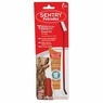 Petrodex Sentry Nat Peanut Pet Dental Kit, 2.5-Ounce