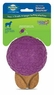 PetSafe Busy Buddy Biscuit Bouncer Dog Toy