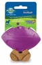 PetSafe Busy Buddy Football Dog Toy