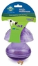 PetSafe Busy Buddy Magic Mushroom Meal Dispensing Dog Toy, Small