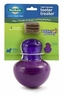 PetSafe Busy Buddy Teeter Treater Chew Toy
