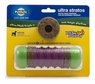 PetSafe Busy Buddy Ultra Stratos Chew Toy