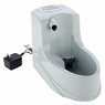 Petsafe Drinkwell Fountain for Dogs, Mini
