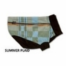 Petsafe FID-SUP Fido Fleece Summer Plaid (Size 30)