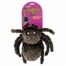 Petsafe Pogo Plush� Spider Dog Toy, Large