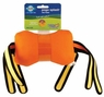 Petsafe Pogo Splash� Slap Happy Dog Toy