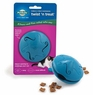 PetSafe Twist 'N Treat Food Dispensing Cat Toy