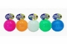 Petsport Gorilla GLOW Ball Large