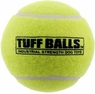 Petsport Large Tuff Ball 4-Inch