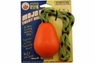 Petsport Mojo Fling Treat Ball Medium