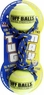 Petsport Tug Max (Colors May Vary)