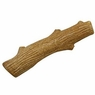 Petstages Dogwood Stick Large