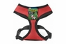 Four Paws Comfort Control Harness X-Large Red
