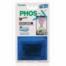 Phos-X Phosphate Remover, 0.14 oz, treats 15 gal., From Hagen